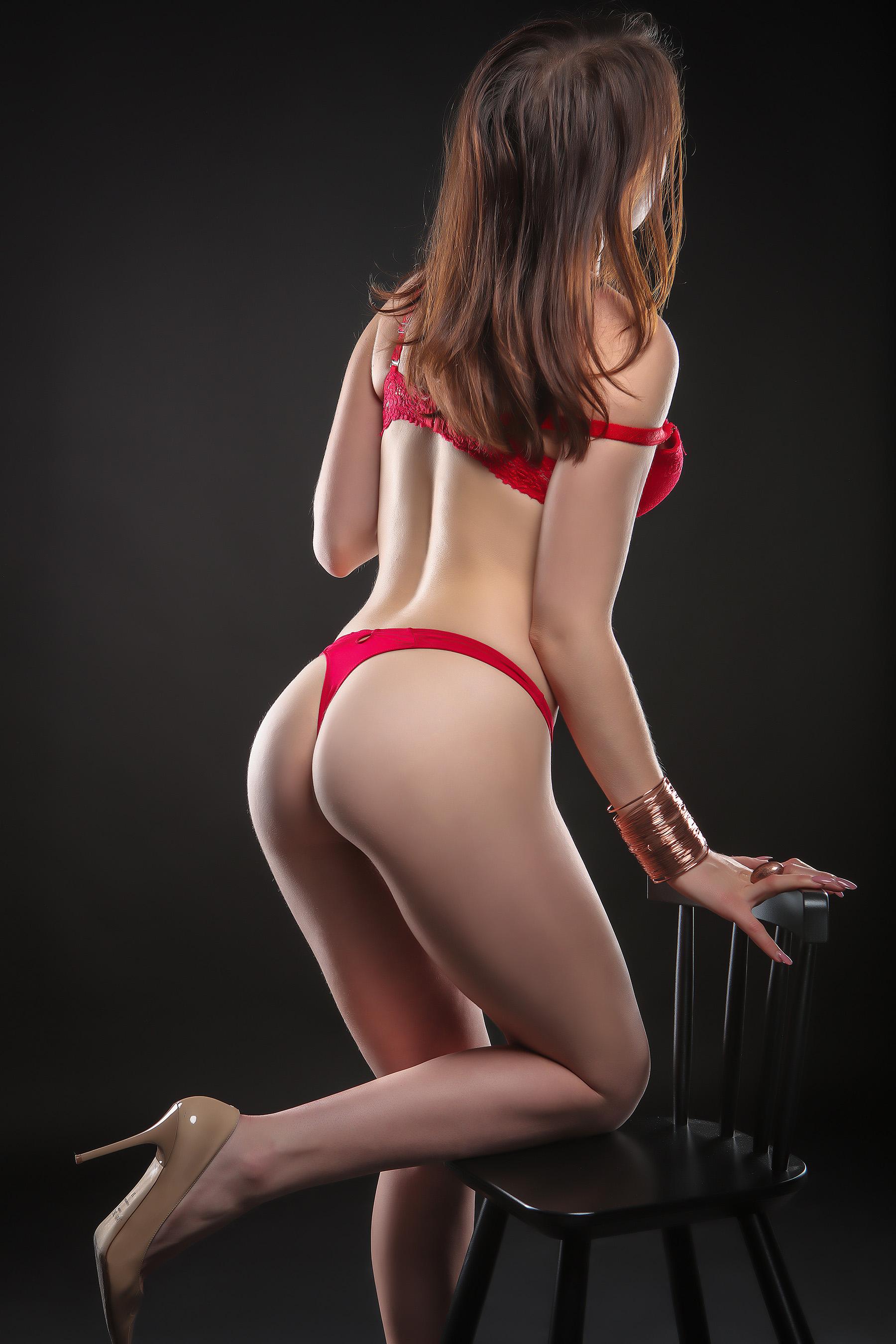 site sex agence d escorte