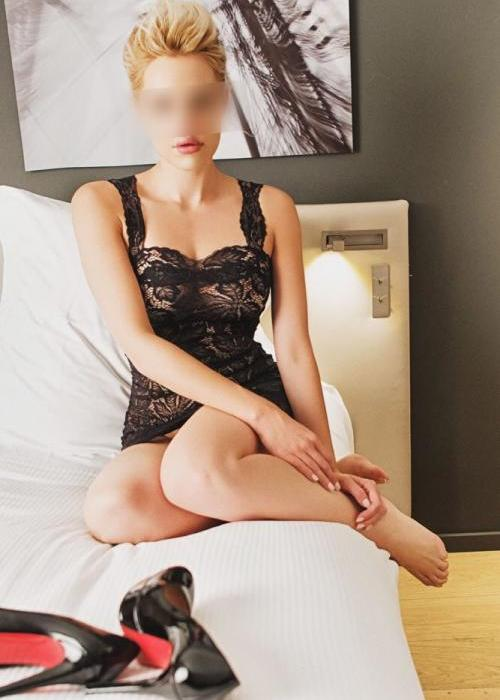 paris escort, escort paris, escort geneve, geneva escort