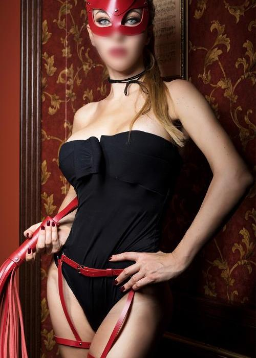 domination escort, escorte, escort domination