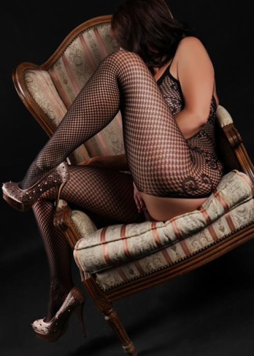 Serena | Agence escort Genève Dreams High escort agency, escort geneve, suisse escort, montreux, escorte Milano, escorte girl