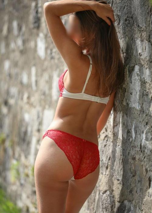 escort london, escort paris, vienna escorte, londres escorte