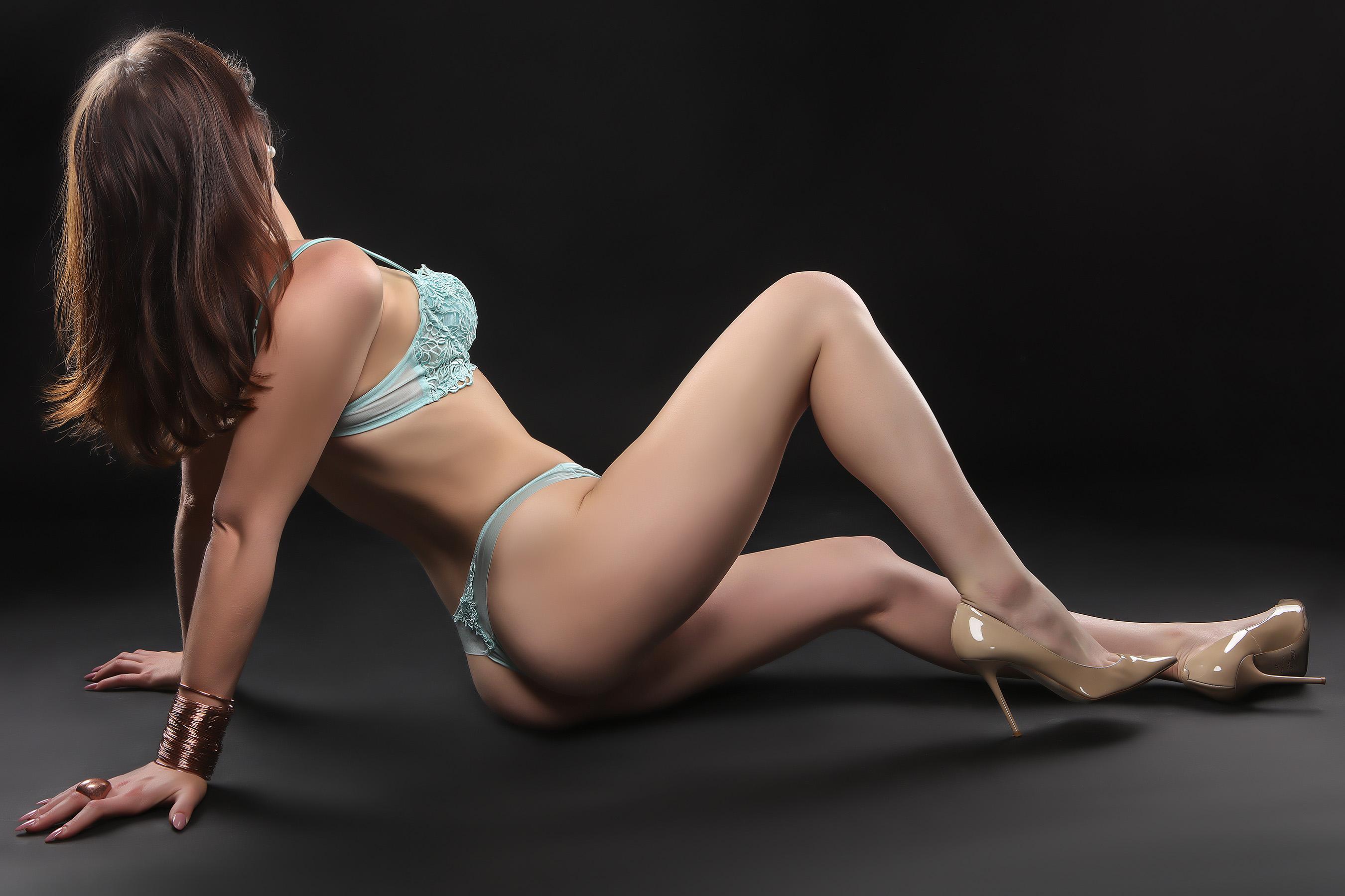 sex dessin escort paris france