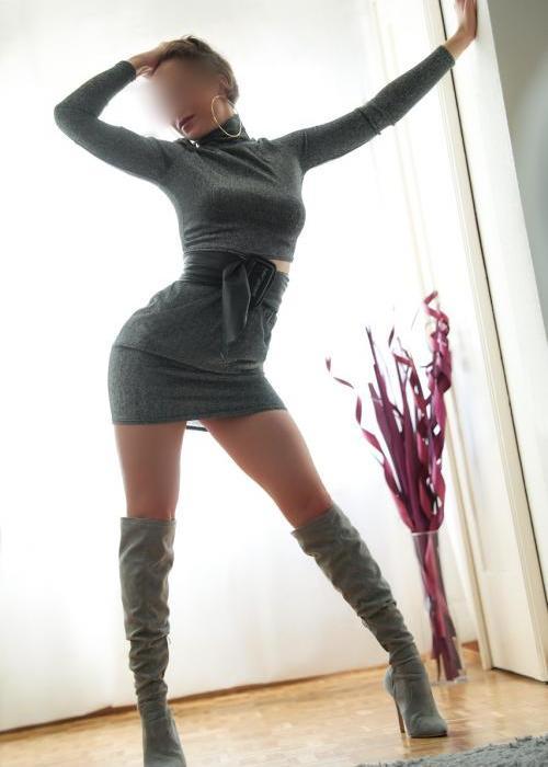 kamilla-milano-escort-agence-geneve-torino