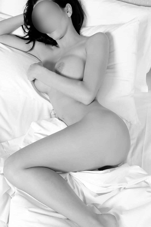 alice-dreams-escort-girl-geneve-suisse-3.jpg
