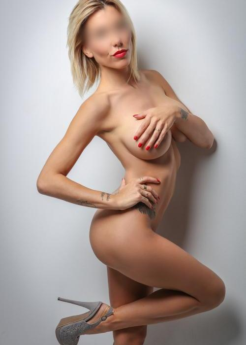 escort madrid, madrid escort, escorte madrid, nice-escort genève-escorte