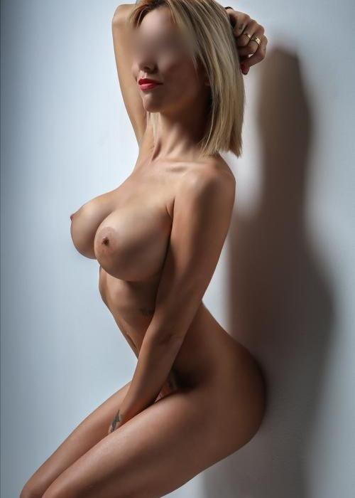 escort madrid, madrid escort, escorte madrid, escort geneve