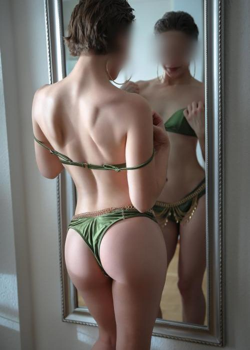 kamilla-london-escort-geneva-girl-escortes-agency