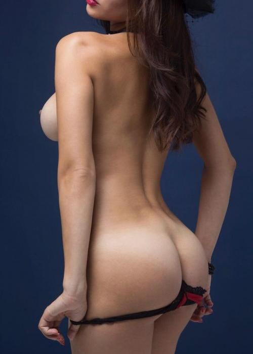 Claudia | Dreams agency escort | escort geneve, escort montreux, escorte lausanne, escorte monaco