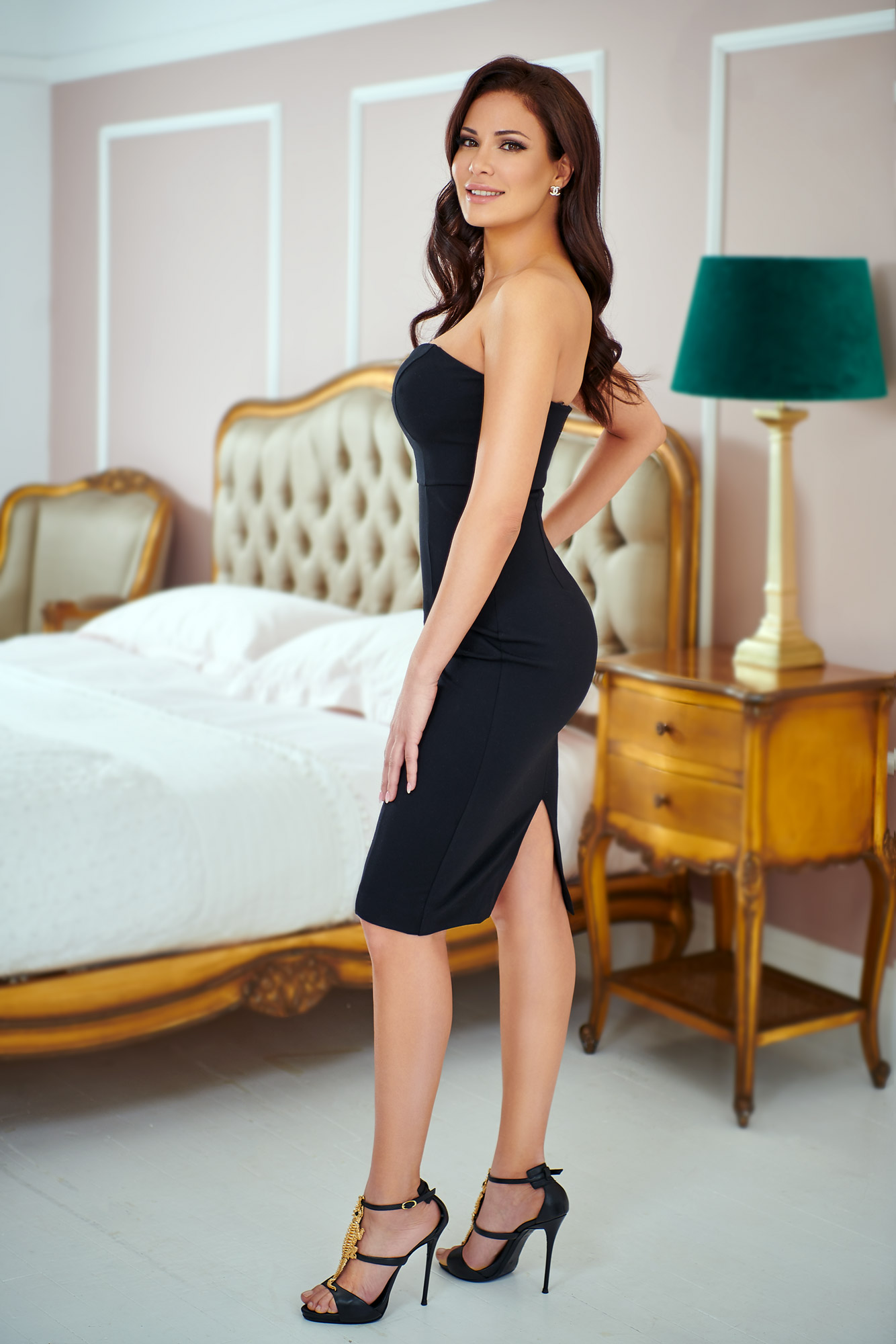 claudia-escort-milano-vip-geneva-agency.jpg