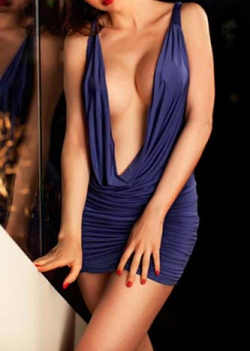escorte paris, escortes paris, escort lausanne, paris-escort agency
