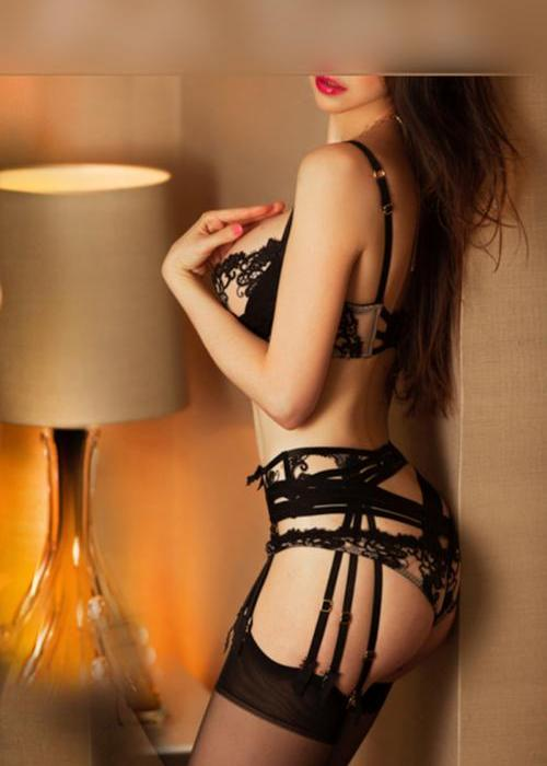 escorte paris, escortes paris, escort lausanne-montreux-escort agency