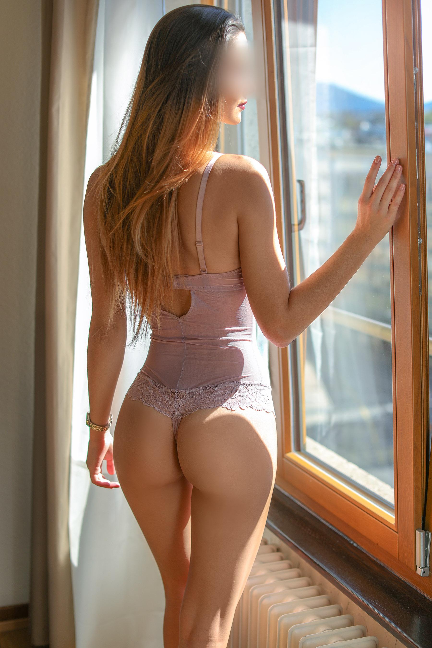 ilaria-dreams-agenzia-escort-lugano-torino-escorte-agency-2.jpg