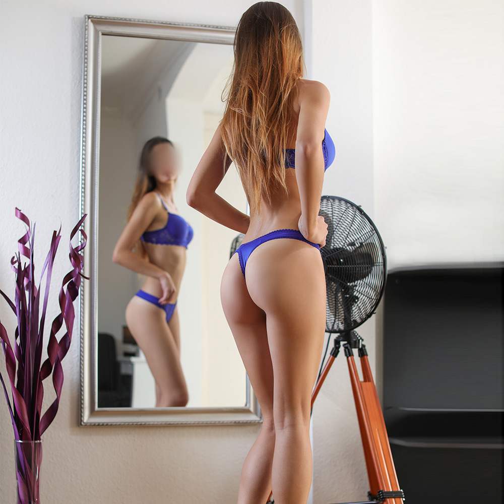ilaria2-paris-escorte-agence-suisse-swiss-escort-agency.jpg