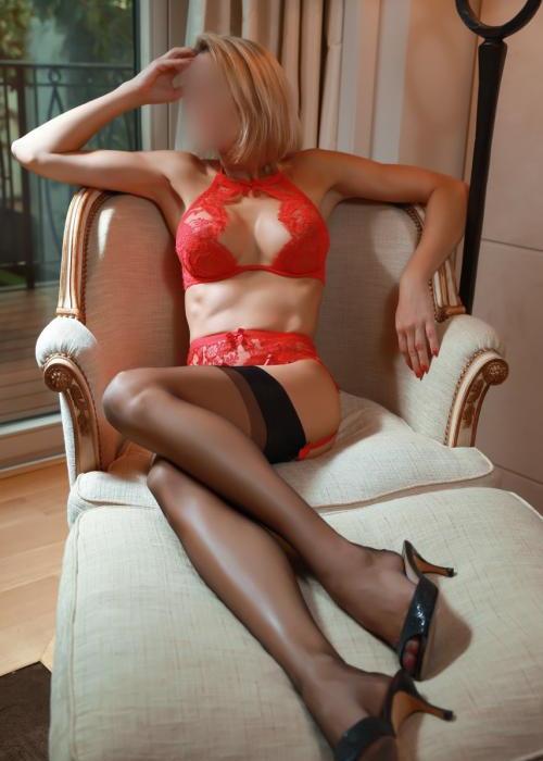 Julie   superbe escorte de luxe, sexy escort girl, Dreams agency, escort geneve, escort lausanne