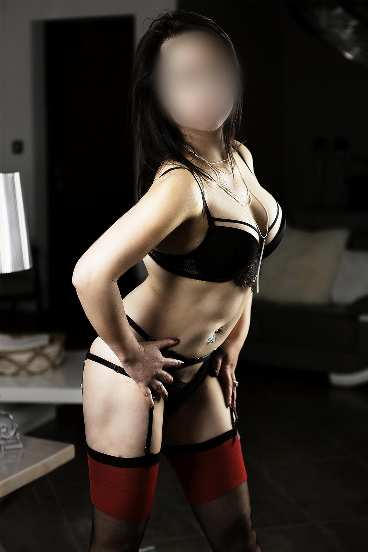 kimmiko-escorte-monaco-milf-zurich-milan-agence-suisse-londres.jpg