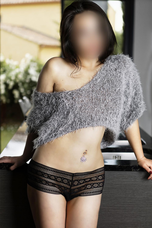kimmiko-milf-escorte-monaco-zurich-agence-suisse-londres.jpg