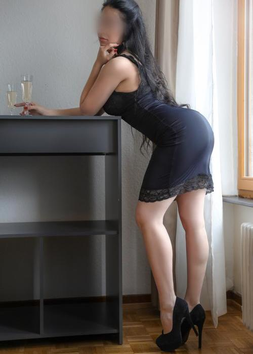 escort paris, escort dubai, escort geneva