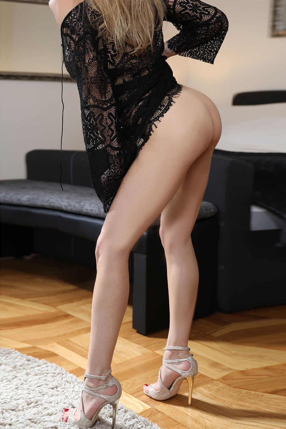 lydie-dreams-escorte-geneve-dubai-vip-geneva-milan-agence-internationale-3.jpg