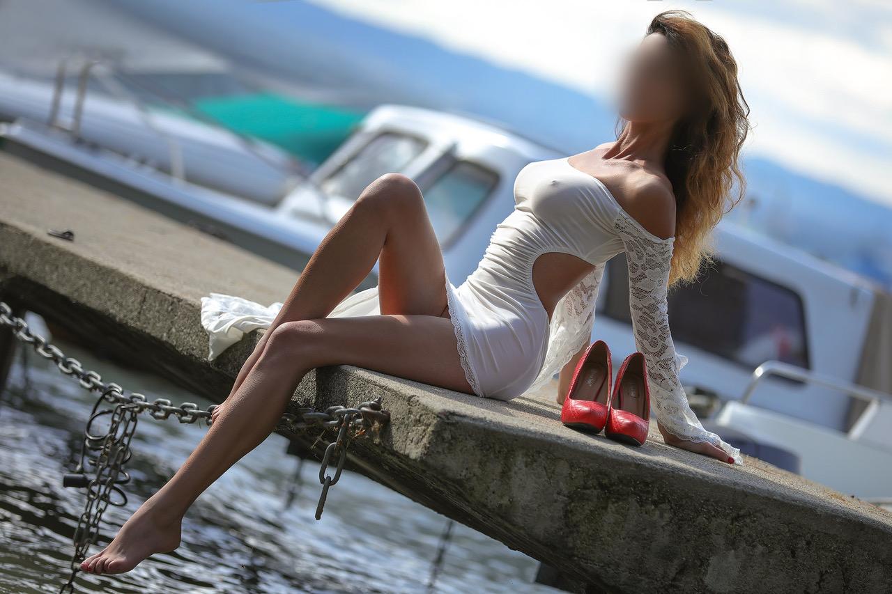 melinda-dreams-montreux-escorte-agence-geneve-geneva-girl-milf.jpg