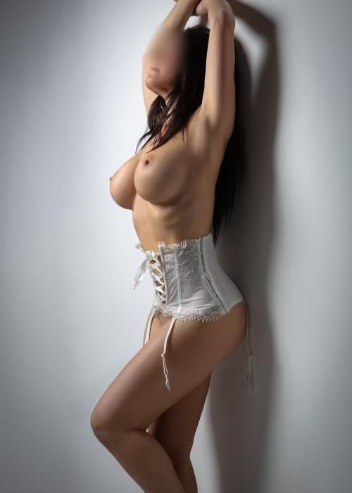 milena-vip-escorte-dubai-ibiza-escortes, firenze-escorts
