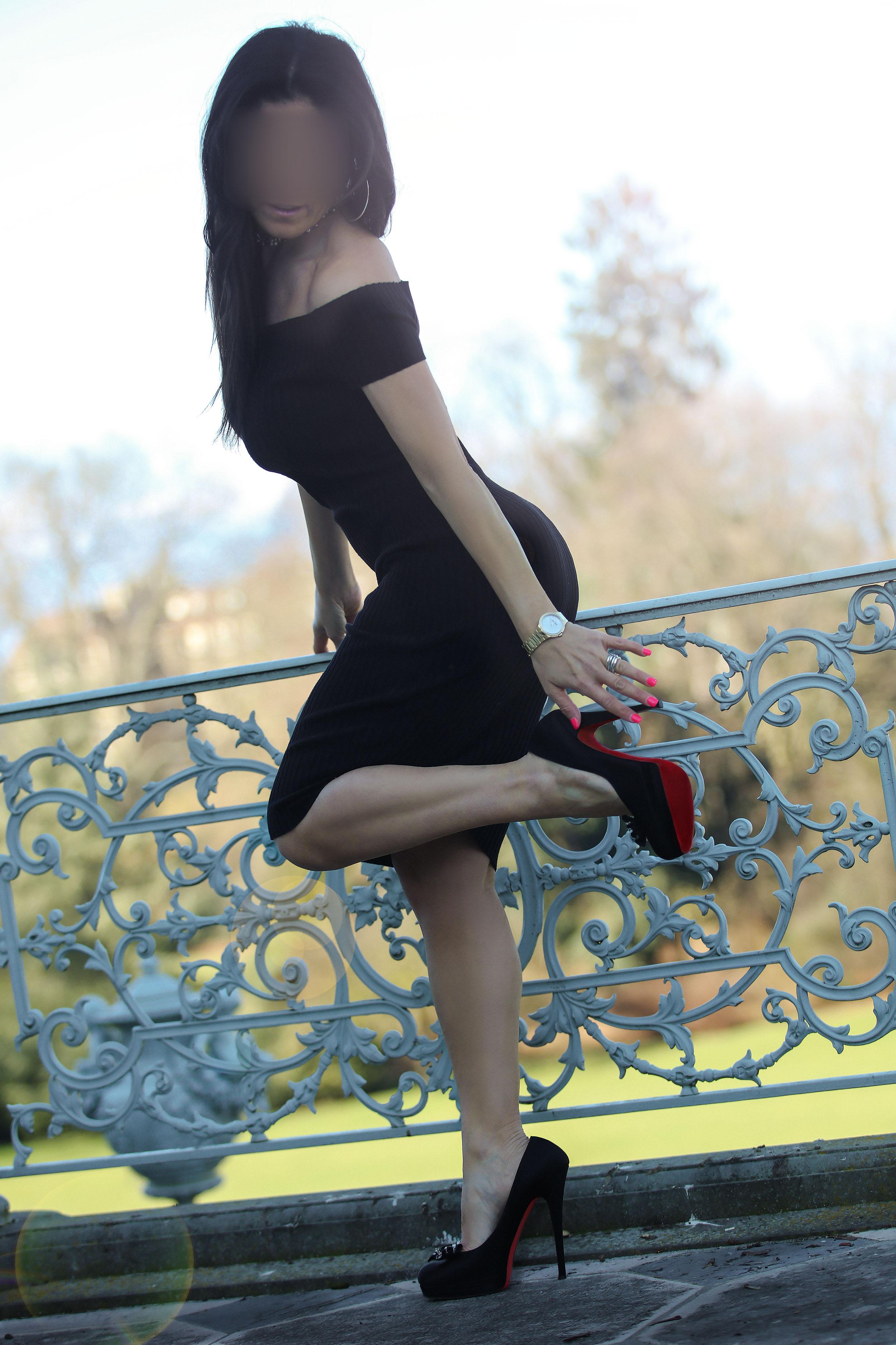 milena-10-escorte-girl-sion-verbier-geneve-agence.jpg