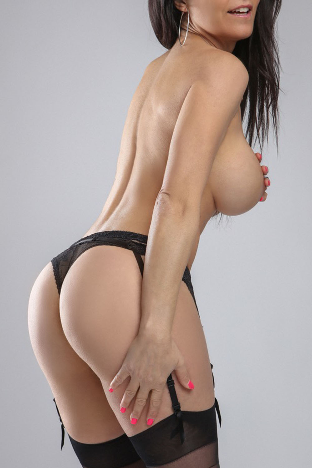 milena-swiss-dubai-escorte-girls-geneva-agence-international.jpg