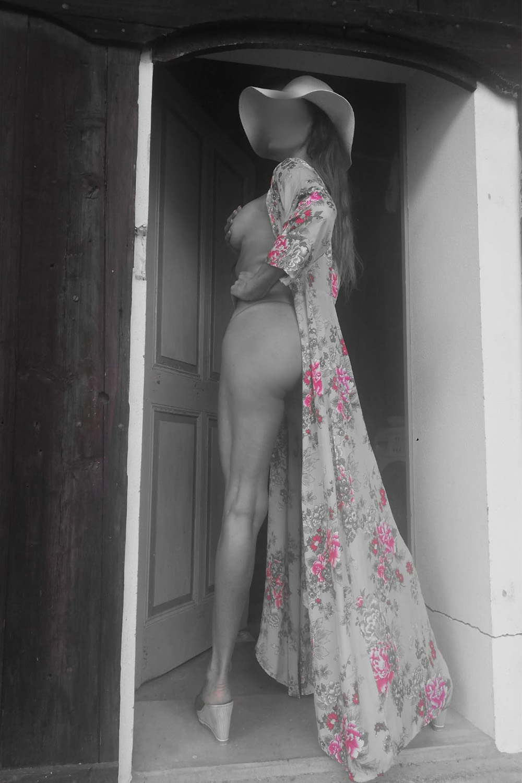 monalisa-lausanne-escort-girl-geneva-agency.jpg