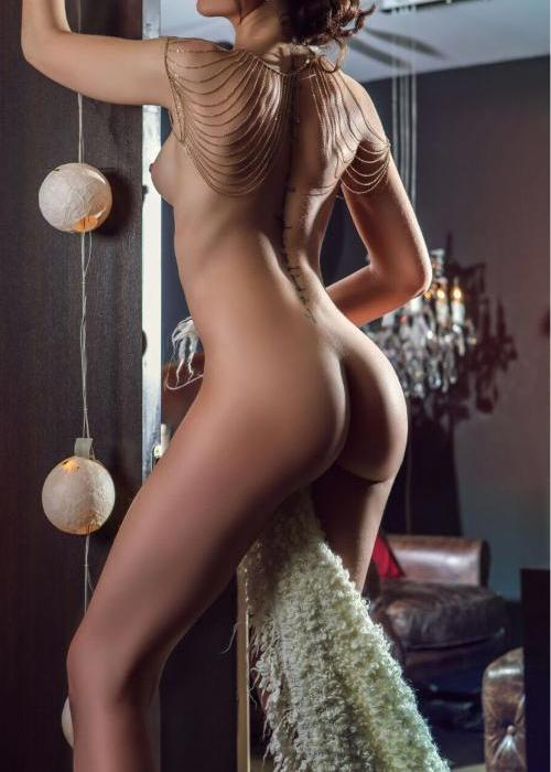 monica-escort-girl-miami-tantra-zurich-suisse-geneve-young