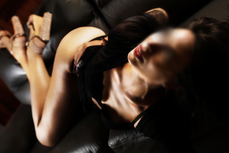 rita-2-bale-agency-geneva-girl-escort.jpg