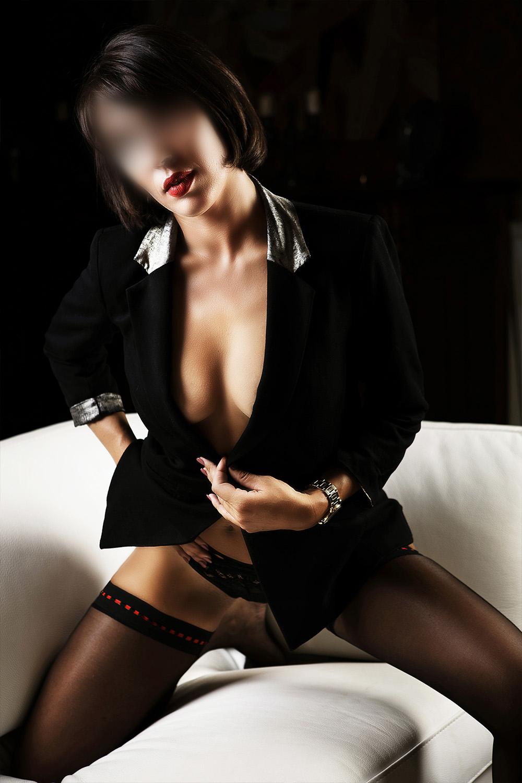 rita2-vip-escort-girl-gstaad-monaco.jpg