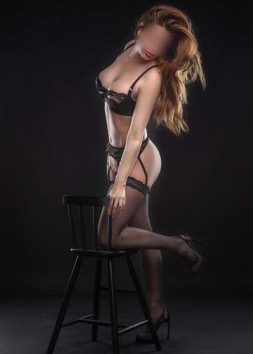 Samantha   Dreams High escort agency, escort geneve, escort montreux, escorte lausanne, escorte girl