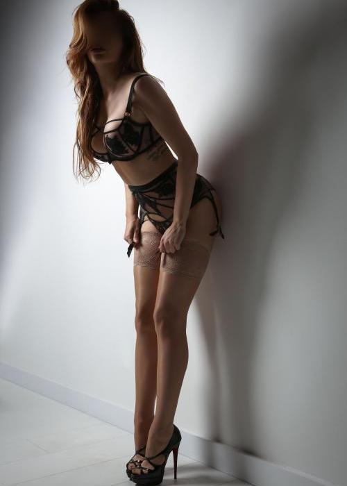 Dreams High escort agency, Samanta escort zurich, escort montreux, escorte lausanne, escorte girl, escort agency geneva