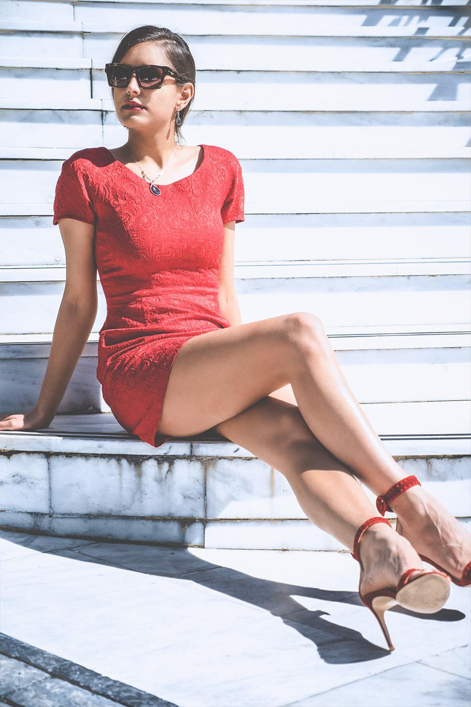 stella-escorte-milano-zurich-girl-vip-paris-londres-swiss-agence-lausanne-3.jpg