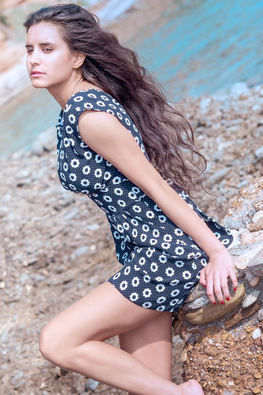 stella-escorte-milano-zurich-sion-girl-vip-paris-londres-swiss-agence-lausanne-3.jpg
