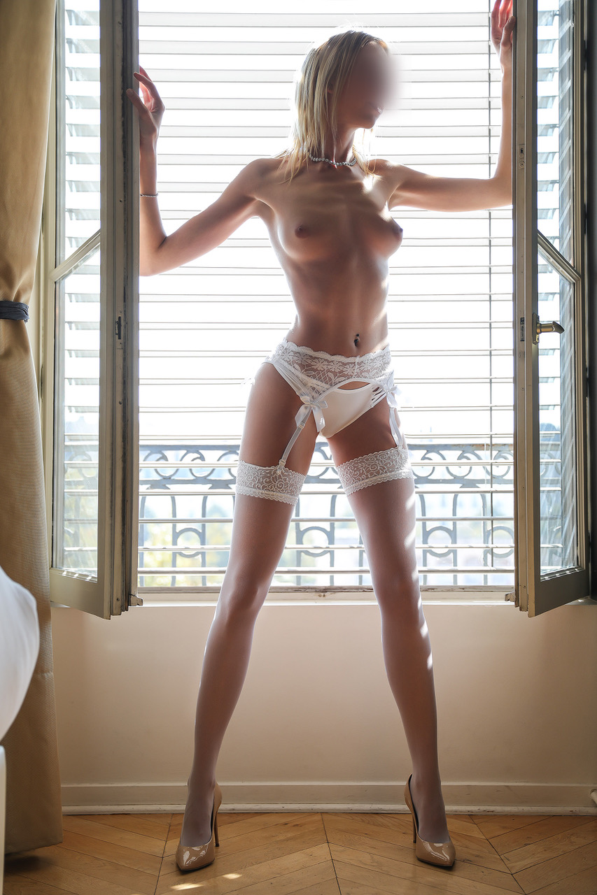 tiffany-agence-escortes-geneve-vip-services-2.jpg