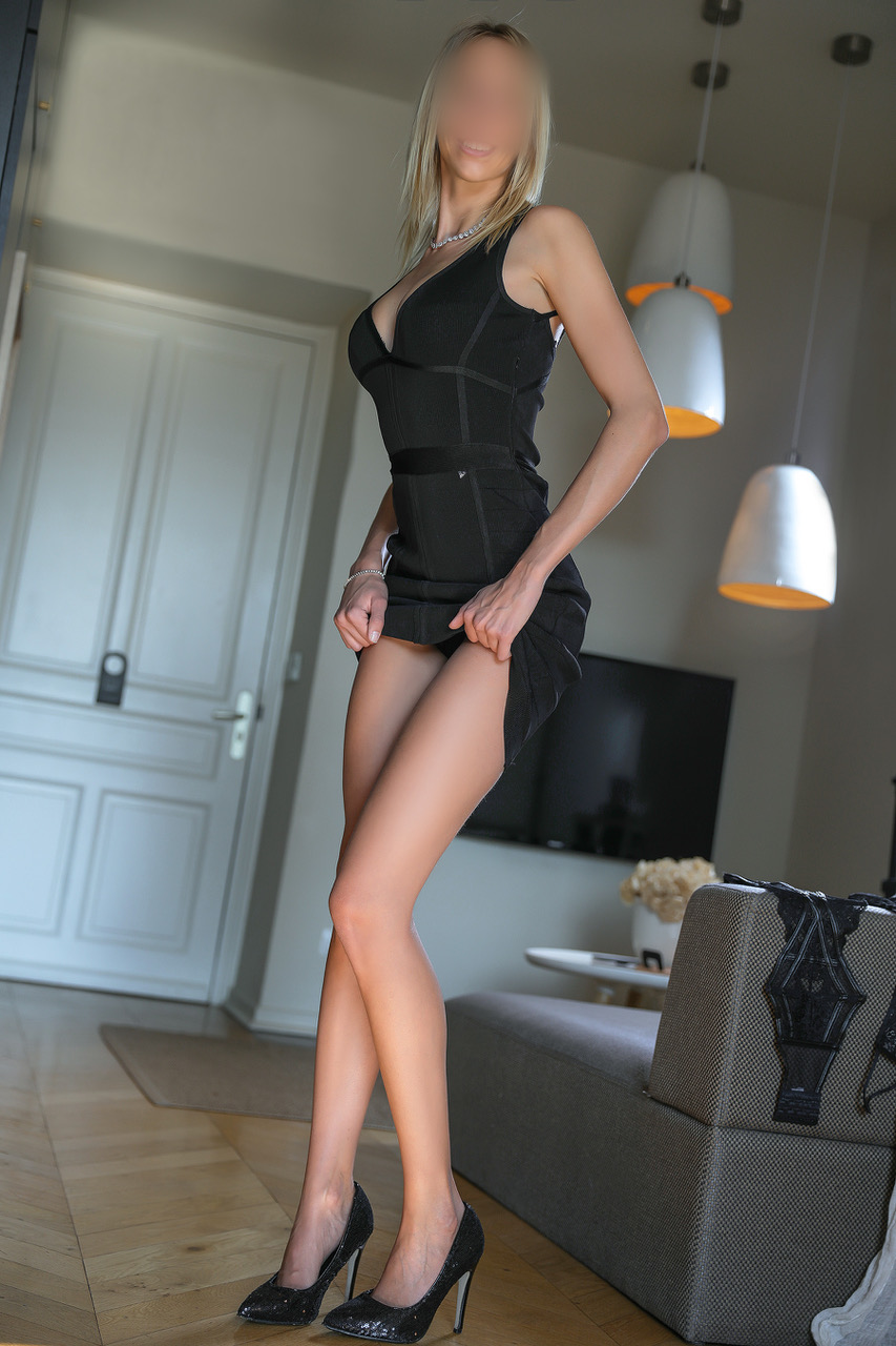tiffany-escort-girl-monaco-geneve-paris-2.jpg