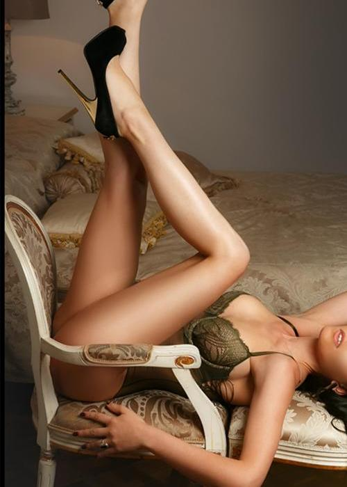 agence-escorte-geneve-escorte-geneve-escortes